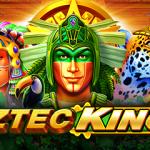 Aztec King Pragmatic