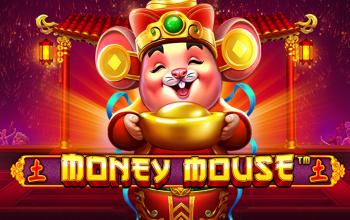 Money Mouse Pragmatic