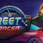 Street Racer Pragmatic
