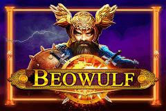 Beowulf Slot Pragmatic Review